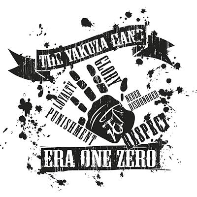 yakuza_hand
