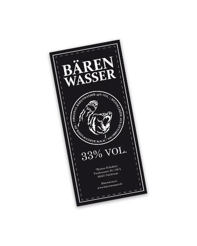 baerenwasser etikett gr