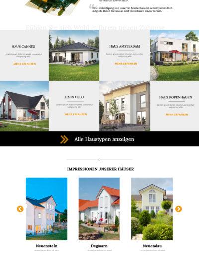 kb-wohnbau_layout_1
