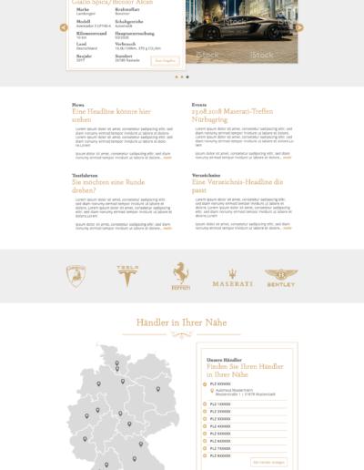 webdesign_autos2