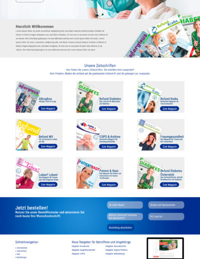 webdesign_gfmk5