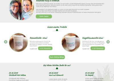webdesign_naturkosmetik