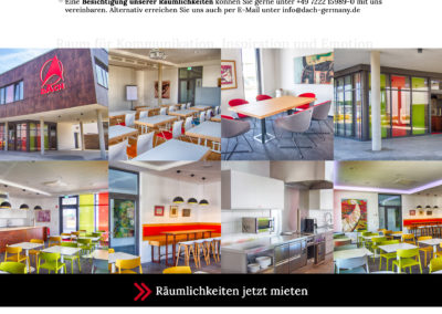 dach_layout_1