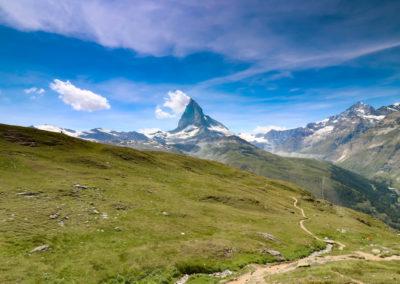 Zermatt & matterhorn (22)