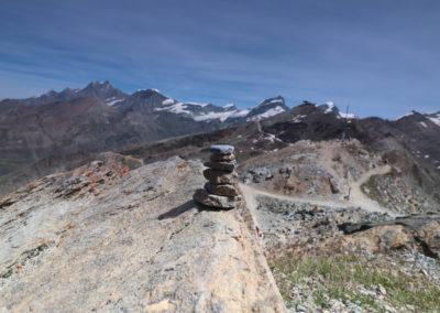 Zermatt & matterhorn (5)